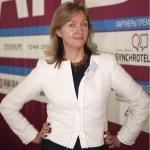 Елена Мелентьева / Elena Melentieva