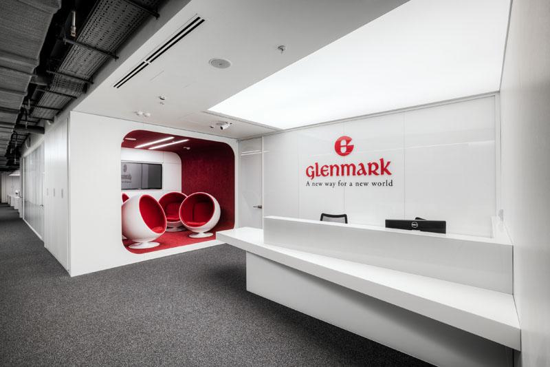OOO «Гленмарк Имиэкс» / Glenmark